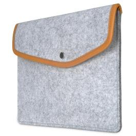 dodocool DA57 9.7-Inch Tablet Sleeve Bag