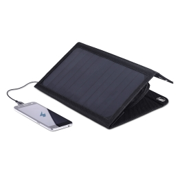 dodocool DA69 10000mAh Portable Solar Charger