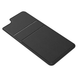 dodocool DA53 Universal Adhesive Card Holder
