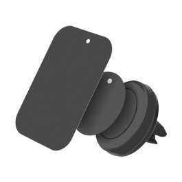 dodocool DA30 Car Mount