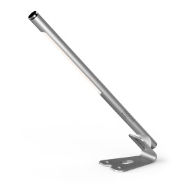 dodocool DA95 Detachable Portable Dimmable Led Desk Lamp